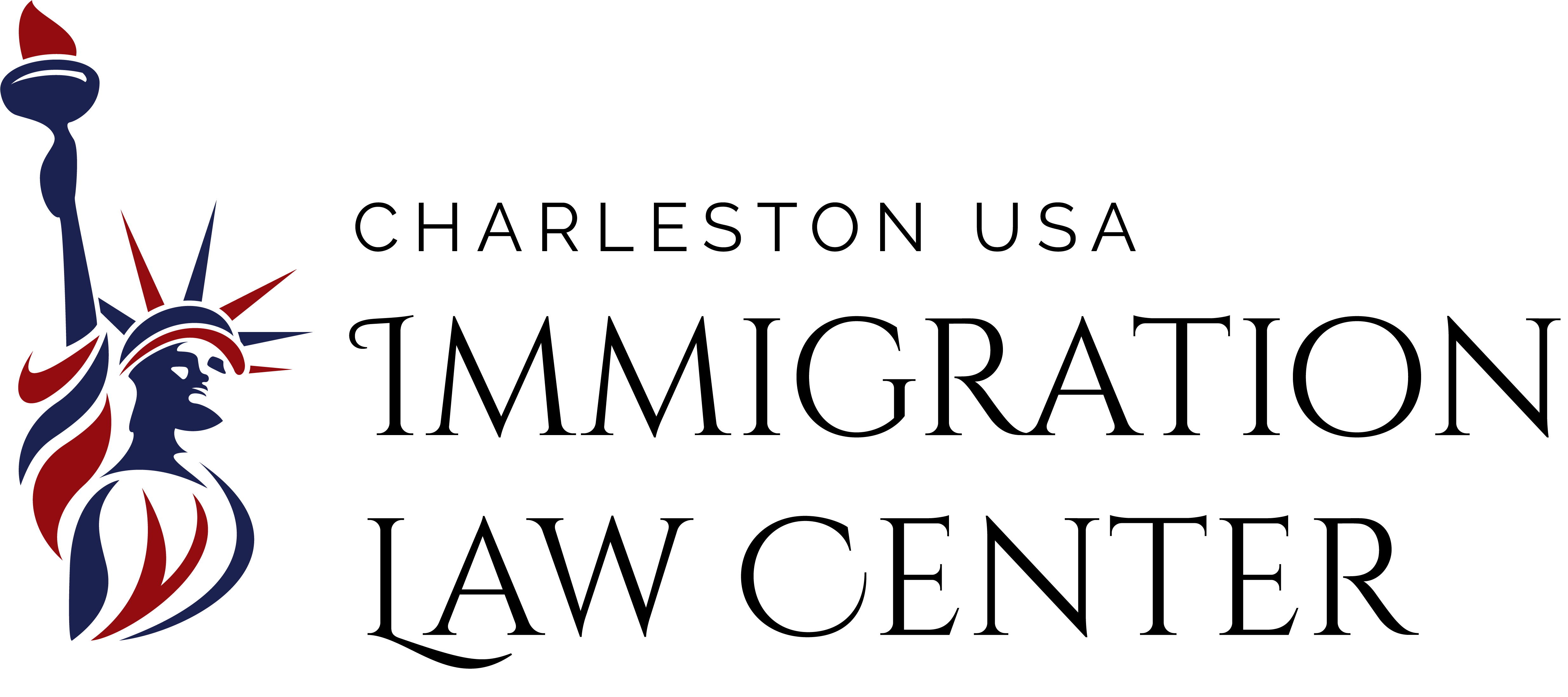 Charleston USA Immigration Law Center, LLP